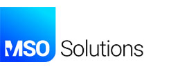 MSO Solutions GmbH